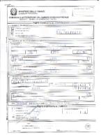 Attribuzione Codice Fiscale