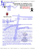 5 Lettera Clinica Indonesia